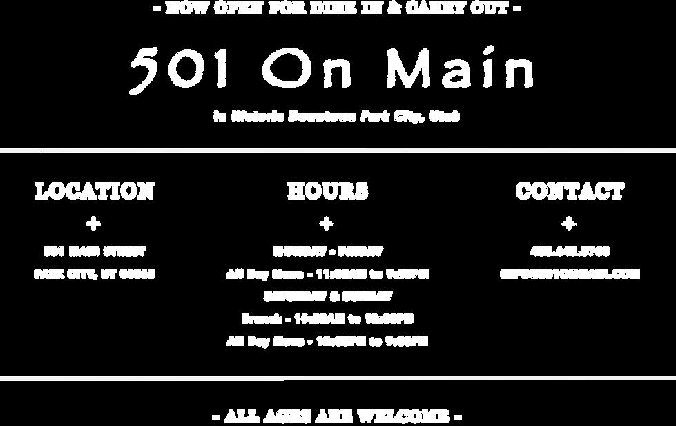 5.0 Hours Desktop.png