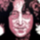 WiBwtga0QfqJue+X8MVP+g_thumb_15e.jpg