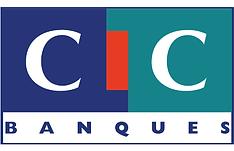 CIC Banques