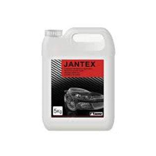 Limpiador de llantas JANTEX Soro
