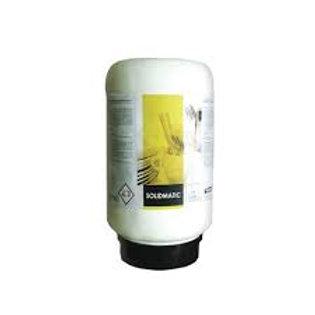 Detergente sólido para lavavajillas automático SOLIDMATIC Soro