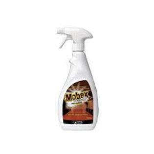 Limpiador especial madera MOBEX
