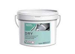 Blanqueante orgánico clorado sólido DRY