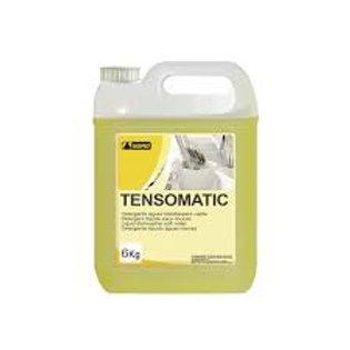Detergente líquido para lavavajillas automático TENSOMATIC