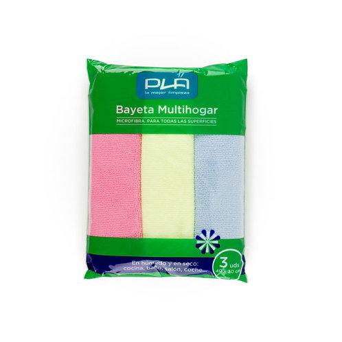 bayeta multihogar microfibra