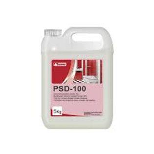 Desincrustante ácido PSD 100