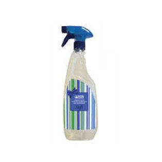 Ambientador desodorizante Soft antitabaco 750ml Soro