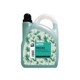 Detergente líquido PRESORO