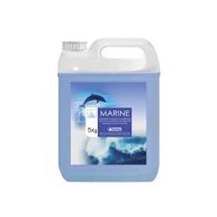 Fregasuelos aroma marino MARINE Soro