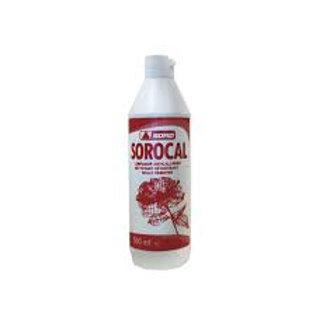 Limpiador anti-calcáreo antical SOROCAL Soro