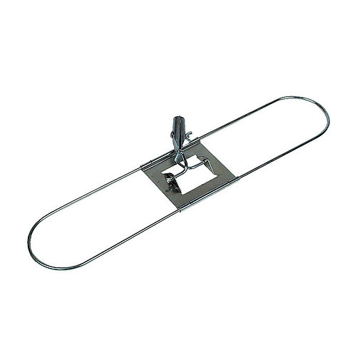 bastidor metalico galvanizado
