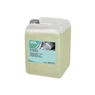 Detergente líquido desengrasante EXEL Soro
