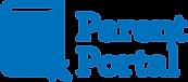 ParentPortal-blue-logo-School-Websites.p