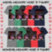 New Memory Host 9 T-shirt.jpg