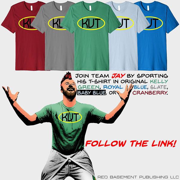 KVT T-shirt Ad.jpg