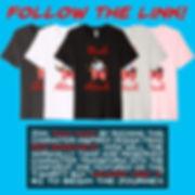 Mack Attack T-Shirt Ad.jpg