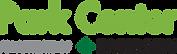 Park_Center_logo.png