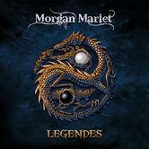 Pochette_LP-Morgan-Marlet-vecto-5.jpg