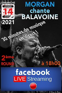 EDB_LVFacebook2.png