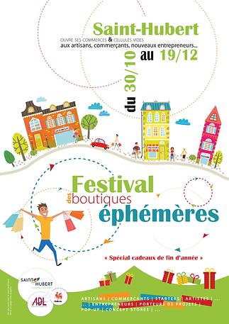 Affiche Fetsival Boutiques Ephemeres Saint Hubert 2021 HD.png