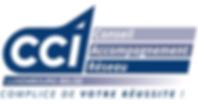 logo CCILB.png