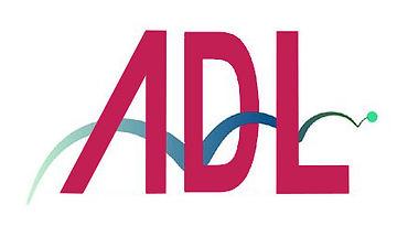 ADL agence de développement local