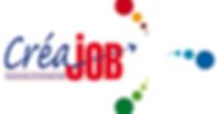 Créajob_logo.png