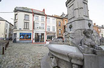 Place_du_marché_3.jpg