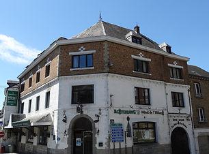 Place_du_Marché_18.JPG