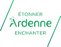 logo marque Ardenne.png