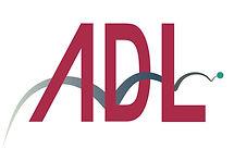 Logo_ADL mini.jpg