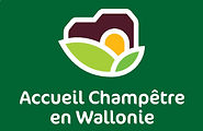 logo_accueil_champêtre.jpg