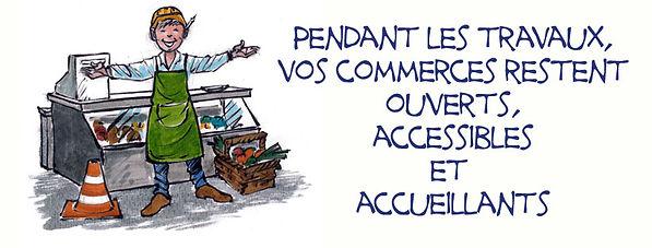 bvannièreRU-FB.jpg