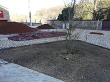 Rénovation_Urbaine_Saint-Hubert_RU_trava