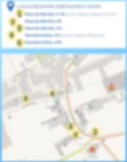 carte exposants boutiques_edited.jpg