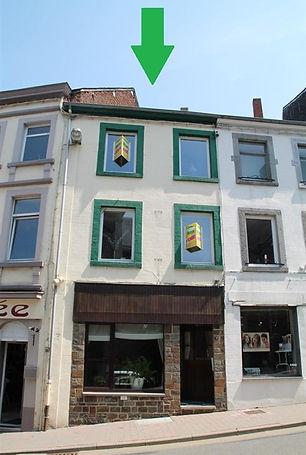 Rue_du_Mont,_n°3_-_6870_St-Hubert.jpg