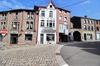 Place_du_marché_33.jpg