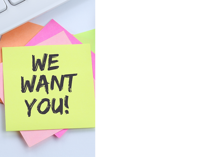 Recrutement WE WANT YOU page acceuil V2.