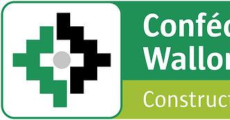 Confédération_Construction_logo.jpg