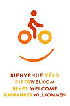logo_Bienvenue_Vélo.jpg