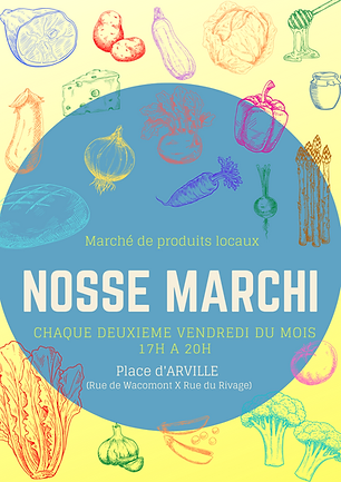 Affiche général NOSSE MARCHI 2021.png