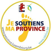 Je soutiens ma province.jpg