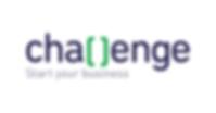 challenge logo.png