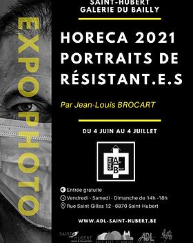 EXPO PHOTO HORECA 2021 affiche.png