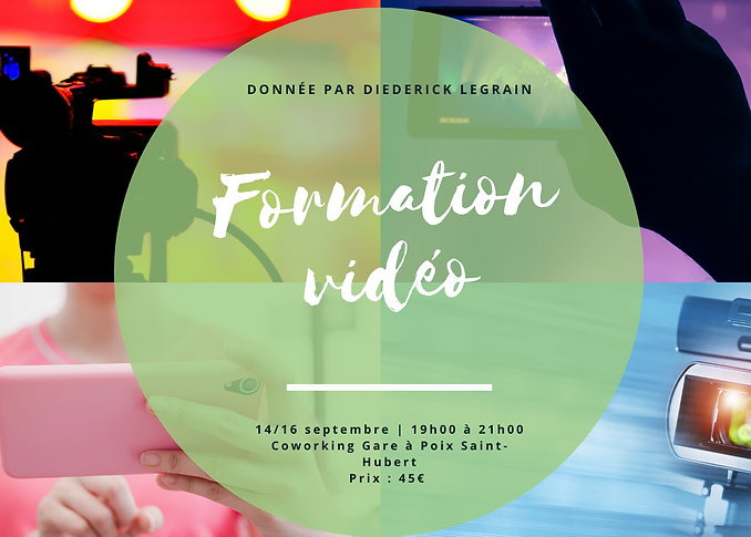 formation video couverture FB.png