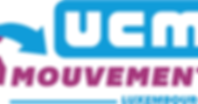 UCM mouv luxembourg logo.png