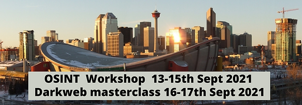 OSINT Workshop and masterclass (2).png
