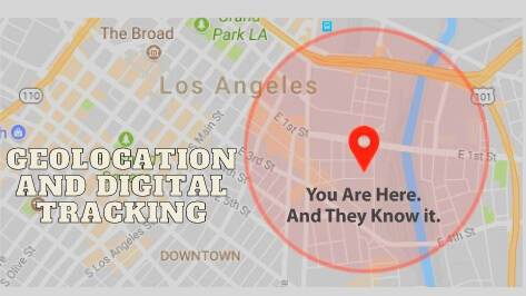 GEOLOCATION AND DIGITAL TRACKING (1).png
