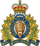 Royal_Canadian_Mounted_Police.png