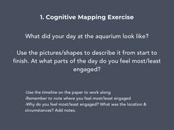 Generative Session Exercise 1